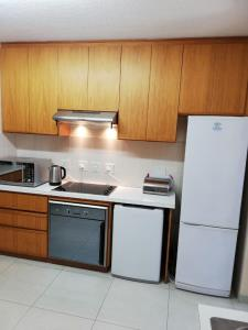 2 Bedroom Apartment for Sale in Swakopmund Central, Swakopmund - Erongo