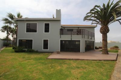 4 Bedroom House for Sale in Hage Heights, Swakopmund - Erongo