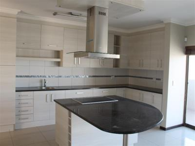 3 Bedroom Penthouse for Sale in Vineta, Swakopmund - Erongo