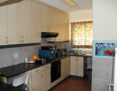 2 Bedroom Apartment for Sale in Kramersdorf, Swakopmund - Erongo