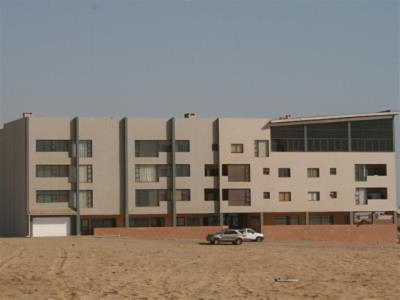 3 Bedroom Penthouse for Sale in Vogelstrand, Swakopmund - Erongo