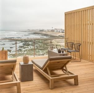 2 Bedroom Apartment for Sale in Waterfront, Swakopmund - Erongo