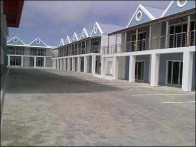 1 Bedroom Apartment for Sale in Vineta, Swakopmund - Erongo