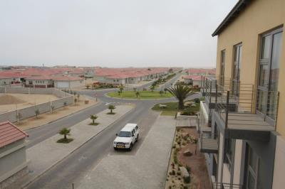1 Bedroom Apartment for Sale in Ocean View, Swakopmund - Erongo