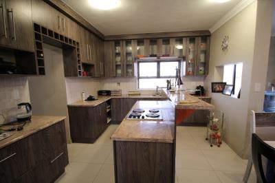 10 Bedroom Guesthouse for Sale in Ocean View, Swakopmund - Erongo