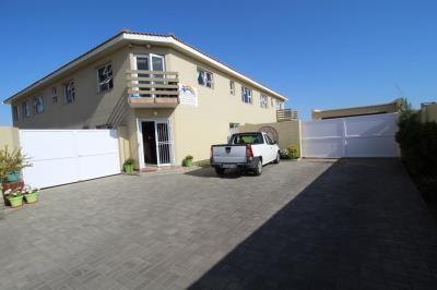 9 Bedroom House for Sale in Ocean View, Swakopmund - Erongo