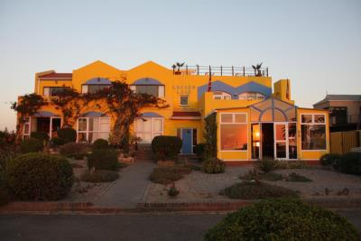 Lodge for Sale in Lagoon, Walvis Bay - Erongo